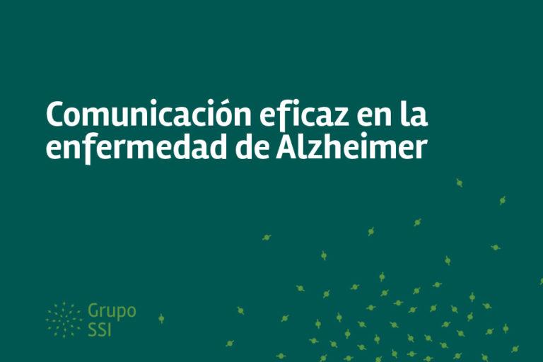 alzheimer-comunicacion-eficaz