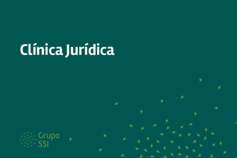 clinica-juridica-grupossi