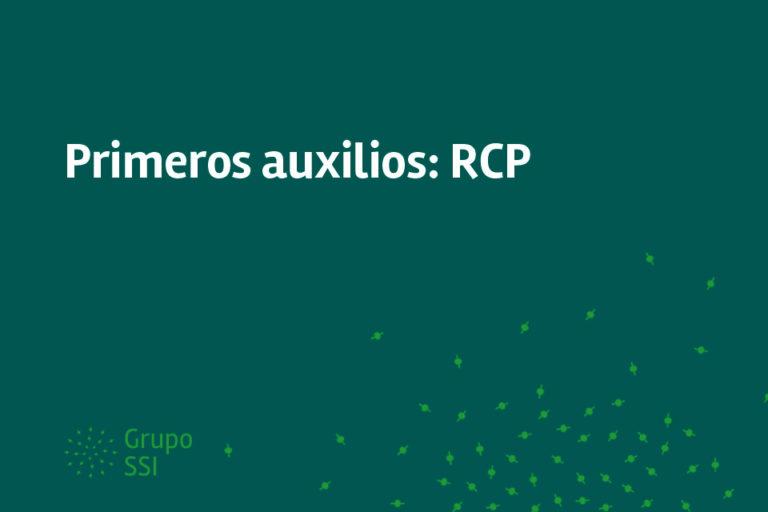 curso-primeros-auxilios-rcp-grupossi
