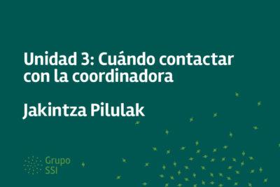 jakintza-pilulak-contacto-coordinadora