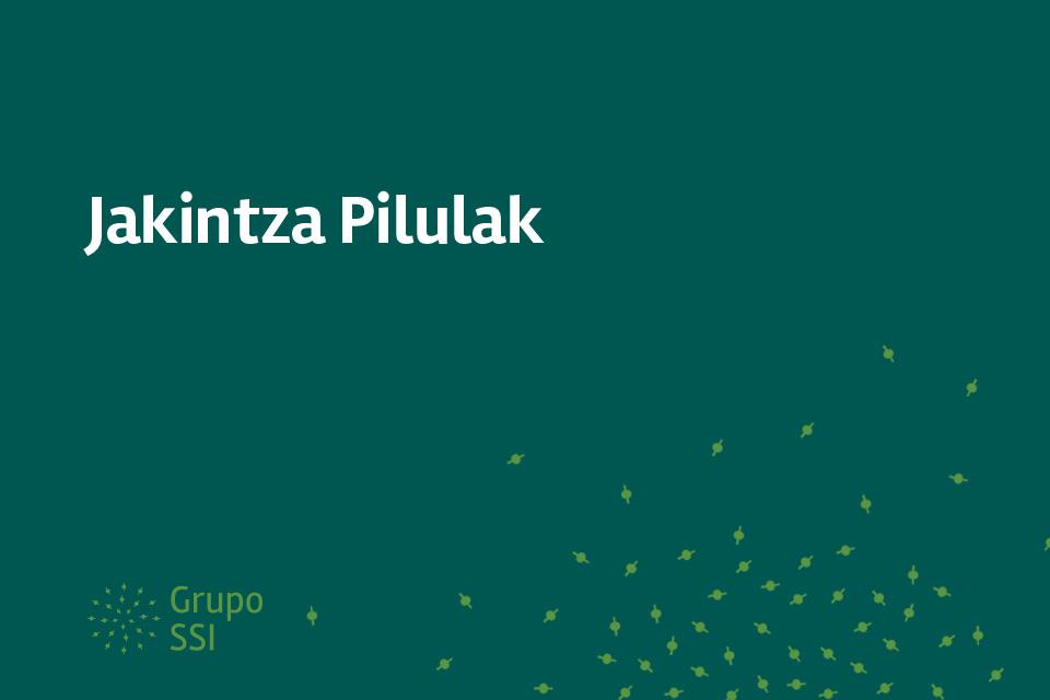 jakintza-pilulak-grupossi